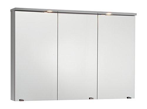 kesper badm bel 3017910832023000 waschplatz 2 teilig bad saarow spiegelschrank 71 5 x 100 x 27. Black Bedroom Furniture Sets. Home Design Ideas