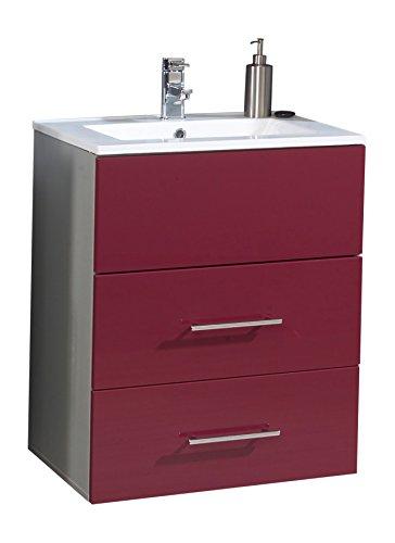 kesper badm bel 3575910303802000 waschplatz siena 2. Black Bedroom Furniture Sets. Home Design Ideas