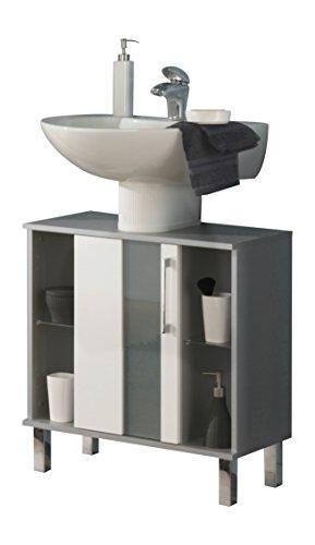 kesper badm bel 5575910764101000 waschbeckenunterschrank. Black Bedroom Furniture Sets. Home Design Ideas