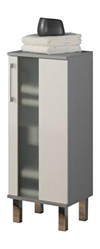 kesper badm bel 5591910764101000 unterschrank rimini 1. Black Bedroom Furniture Sets. Home Design Ideas