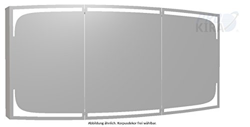 Spiegelschrank Bad Kaufen Spiegelschrank Bad Online Ansehen