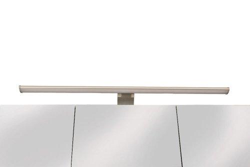 sam® lampe badezimmer spiegelschrank beleuchtung 60 cm