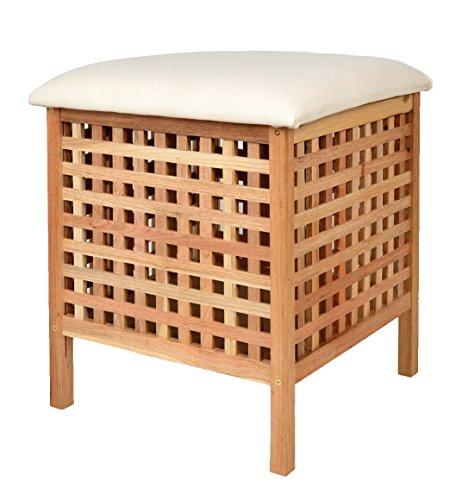 badhocker kaufen badhocker online ansehen. Black Bedroom Furniture Sets. Home Design Ideas