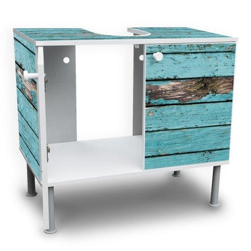 waschbeckenschrank unterschrank badschrank badm bel. Black Bedroom Furniture Sets. Home Design Ideas