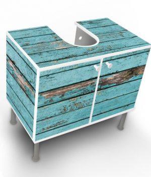 Blaue Badmöbel moderne badmöbel kaufen moderne badmöbel ansehen