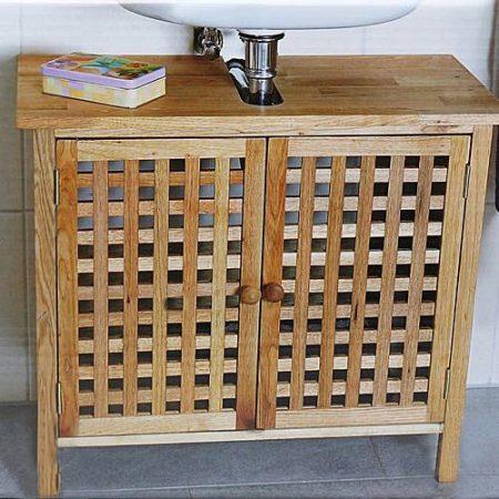 badschrank kaufen badschrank online ansehen. Black Bedroom Furniture Sets. Home Design Ideas