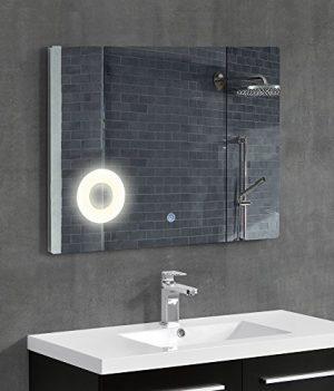 spiegelschrank bad kaufen spiegelschrank bad online ansehen. Black Bedroom Furniture Sets. Home Design Ideas