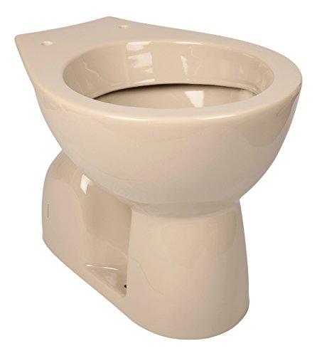 Flachspüler | Toilette Flachspäler