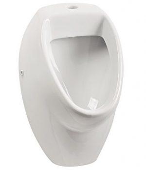 Urinal weiß | Urinal becken | Keramik WC