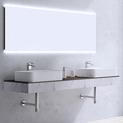 bth 58x38x13 cm design aufsatzwaschbecken br ssel105d. Black Bedroom Furniture Sets. Home Design Ideas