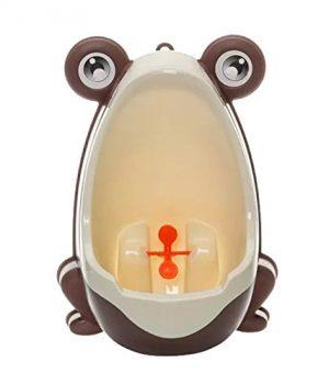 Training für Jungs | Training Toilette für Jungen | Urinal für kinder | Baby Training für Jungen | Toilettentraining für Jungen
