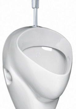Urinal | Pissoir
