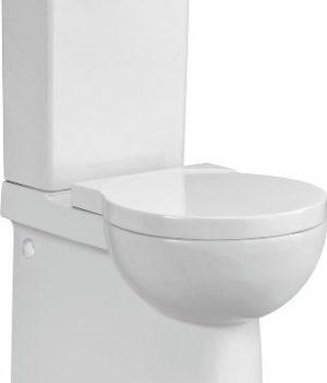 stand Toilette | stand WC | Bodenstehend WC | Toilette stehend