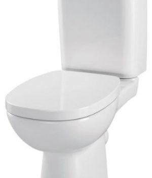 stand Toilette   stand WC     Bodenstehend WC   Toilette stehend