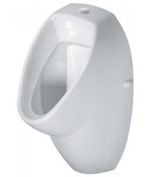 Urinal | Urinal keramik