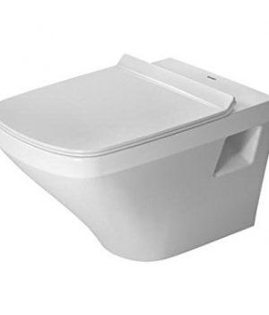 Flachspüler WC Flachspüler