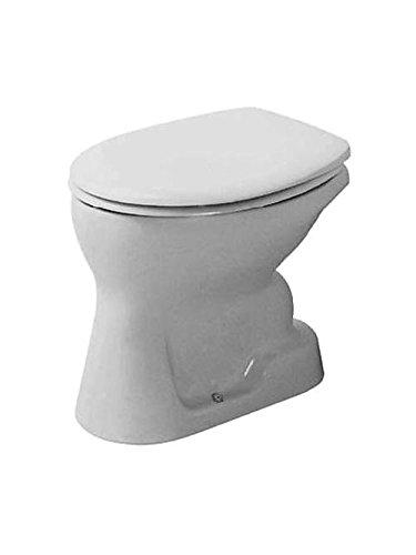 Flachspüler| WC Flachspüler
