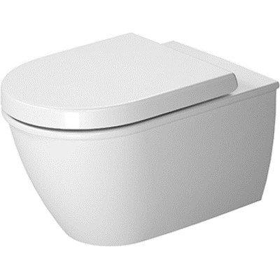 Tiefspüler| WC Tiefspüler