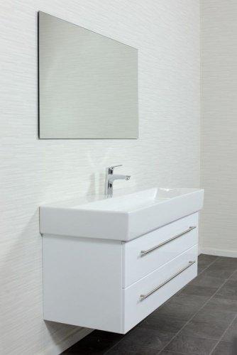 waschbeckenunterschrank 120 cm emotion memento120cm000101de waschbecken mit unterschrank