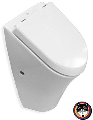urinal kaufen urinal online ansehen. Black Bedroom Furniture Sets. Home Design Ideas