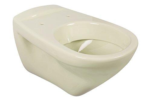 Tiefspüler | WC tiefspüeler