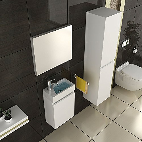 farben frs badezimmer awesome farben frs badezimmer photos new home design farbe badezimmer. Black Bedroom Furniture Sets. Home Design Ideas