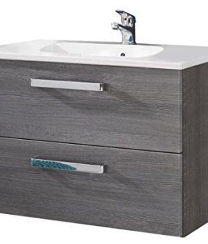 waschbeckenunterschrank modern   moderne badmöbel