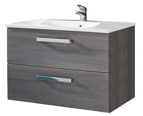 waschbeckenunterschrank modern | moderne badmöbel