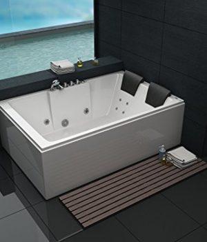 Badewanne 2 Personen kaufen » Badewanne 2 Personen online ansehen