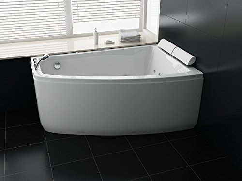 2 pers whirlpool sydney 2 personen badewanne whirlwanne. Black Bedroom Furniture Sets. Home Design Ideas
