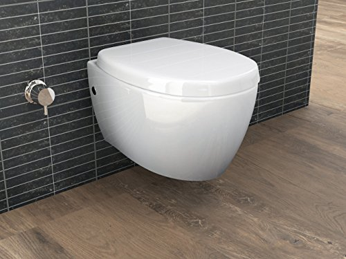 Hänge wc kaufen hänge wc online ansehen