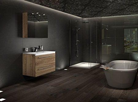 Badmöbel Design kaufen » Badmöbel Design online ansehen