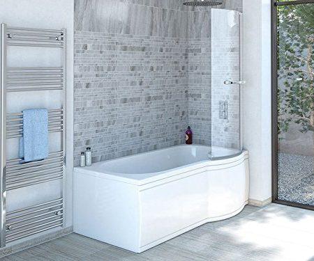 Badewanne Mit Dusche Kaufen Badewanne Mit Dusche Online