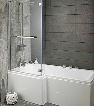 Badewanne mit Dusche kaufen » Badewanne mit Dusche online ...