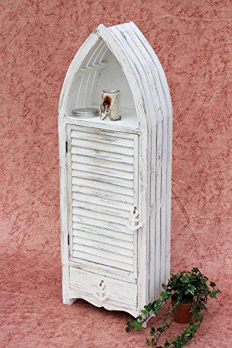 weisse badmobel, badmöbel weiß kaufen » badmöbel weiß online ansehen, Design ideen