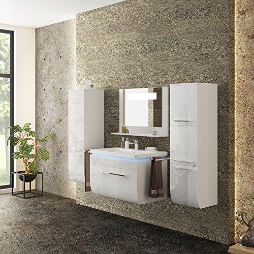 bad sanitr komplettset free jaeger komplettset with bad sanitr komplettset great image for. Black Bedroom Furniture Sets. Home Design Ideas