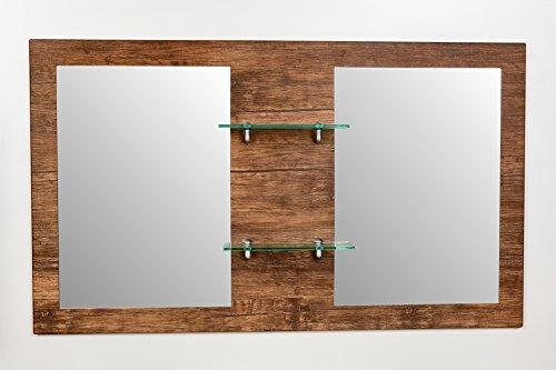 moderne badmöbel | badmöbel waschbeckenschrank modern | holz waschbecken spiegelschrank modern