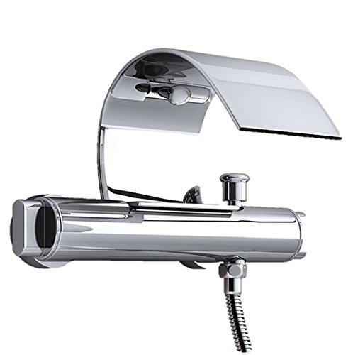 Design Wasserhahn , design Badewannenarmatur