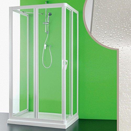 Duschkabine kaufen » Duschkabine online ansehen