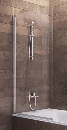 Schulte Badezimmer1 De