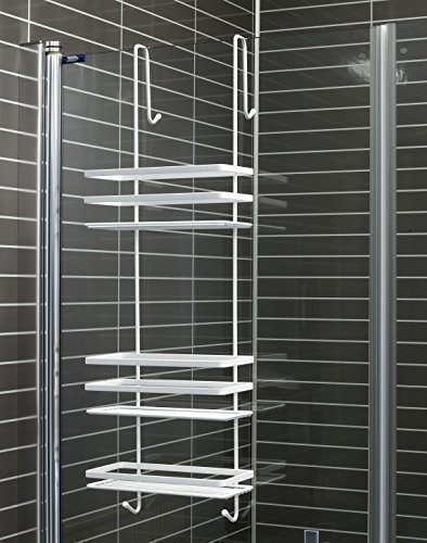 duschablagen kaufen duschablagen online ansehen. Black Bedroom Furniture Sets. Home Design Ideas