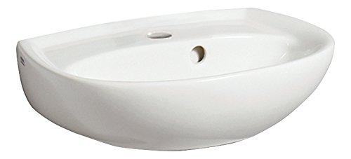 handwaschbecken kaufen handwaschbecken online ansehen. Black Bedroom Furniture Sets. Home Design Ideas