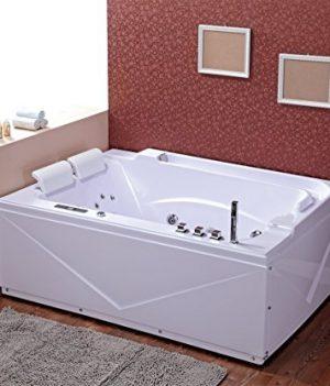 Wasserverbrauch Badewanne badwannen kaufen badwannen ansehen