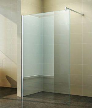 duschwand glas kaufen duschwand glas online ansehen. Black Bedroom Furniture Sets. Home Design Ideas