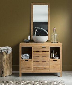 Holzmöbel Bad badmöbel holz kaufen badmöbel holz ansehen