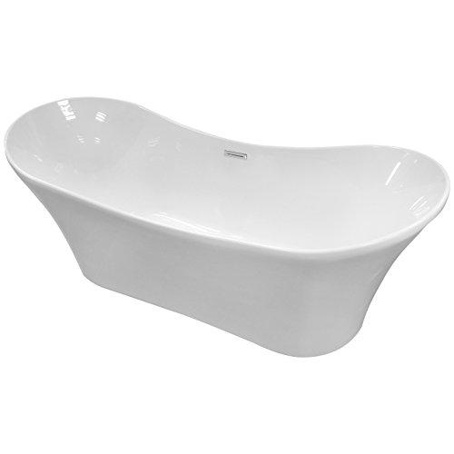 freistehende badewanne kaufen freistehende badewanne online ansehen. Black Bedroom Furniture Sets. Home Design Ideas