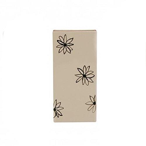 1 keramik wasser verdunster luftbefeuchter f r heizung flachheizk rper im schwarz wei. Black Bedroom Furniture Sets. Home Design Ideas