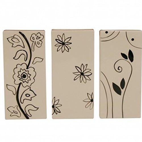 1 keramik wasser verdunster luftbefeuchter f r heizung. Black Bedroom Furniture Sets. Home Design Ideas