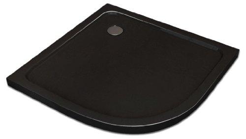 Duschwanne | schwarze Duschwanne | schwarze Duschtasse