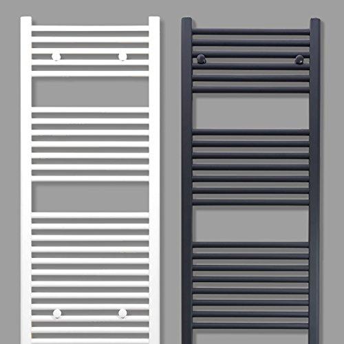 aquabad badheizk rper venus typ wgm wei gerade mittelanschluss. Black Bedroom Furniture Sets. Home Design Ideas